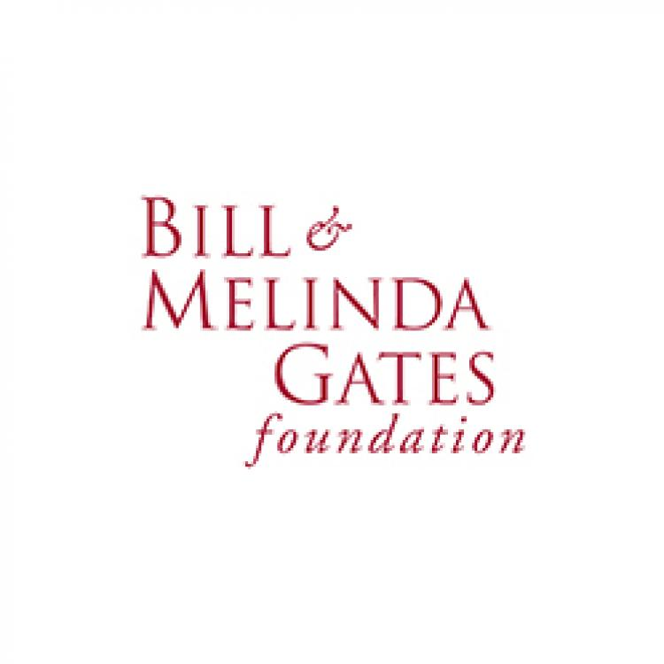 BILL ET MELINDA GATES FOUNDATION